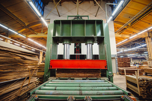 Main Features Of A Benchtop Hydraulic Press To Look For